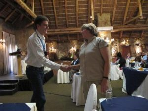 sasvepm2012_bestpresenter